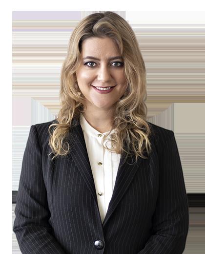 Lorena Carvalho Lara